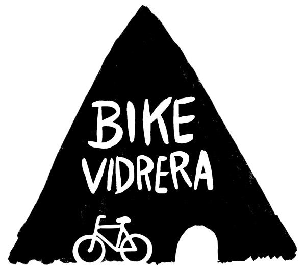 BikeVidrera_logotip_baixa